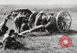 Image of United States Cavalry Units United States USA, 1915, second 30 stock footage video 65675063755