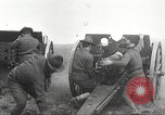 Image of United States Cavalry Units United States USA, 1915, second 31 stock footage video 65675063755