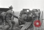 Image of United States Cavalry Units United States USA, 1915, second 32 stock footage video 65675063755