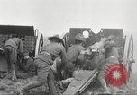 Image of United States Cavalry Units United States USA, 1915, second 33 stock footage video 65675063755