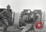 Image of United States Cavalry Units United States USA, 1915, second 34 stock footage video 65675063755