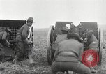 Image of United States Cavalry Units United States USA, 1915, second 35 stock footage video 65675063755