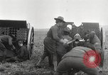 Image of United States Cavalry Units United States USA, 1915, second 36 stock footage video 65675063755