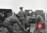 Image of United States Cavalry Units United States USA, 1915, second 37 stock footage video 65675063755