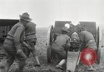 Image of United States Cavalry Units United States USA, 1915, second 38 stock footage video 65675063755