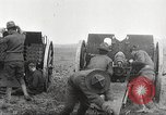 Image of United States Cavalry Units United States USA, 1915, second 39 stock footage video 65675063755