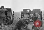 Image of United States Cavalry Units United States USA, 1915, second 40 stock footage video 65675063755