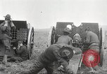 Image of United States Cavalry Units United States USA, 1915, second 41 stock footage video 65675063755