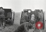Image of United States Cavalry Units United States USA, 1915, second 47 stock footage video 65675063755