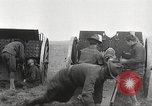 Image of United States Cavalry Units United States USA, 1915, second 48 stock footage video 65675063755