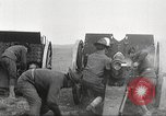 Image of United States Cavalry Units United States USA, 1915, second 49 stock footage video 65675063755