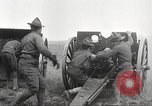 Image of United States Cavalry Units United States USA, 1915, second 50 stock footage video 65675063755