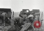 Image of United States Cavalry Units United States USA, 1915, second 51 stock footage video 65675063755