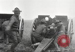 Image of United States Cavalry Units United States USA, 1915, second 52 stock footage video 65675063755