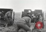 Image of United States Cavalry Units United States USA, 1915, second 53 stock footage video 65675063755