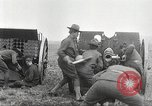 Image of United States Cavalry Units United States USA, 1915, second 54 stock footage video 65675063755
