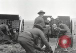 Image of United States Cavalry Units United States USA, 1915, second 55 stock footage video 65675063755