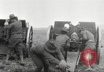 Image of United States Cavalry Units United States USA, 1915, second 57 stock footage video 65675063755