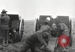 Image of United States Cavalry Units United States USA, 1915, second 58 stock footage video 65675063755