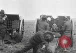 Image of United States Cavalry Units United States USA, 1915, second 60 stock footage video 65675063755