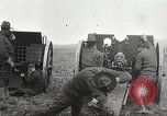 Image of United States Cavalry Units United States USA, 1915, second 61 stock footage video 65675063755