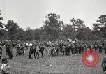 Image of United States troops Galveston Texas USA, 1916, second 2 stock footage video 65675063756