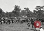 Image of United States troops Galveston Texas USA, 1916, second 5 stock footage video 65675063756