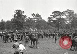 Image of United States troops Galveston Texas USA, 1916, second 9 stock footage video 65675063756