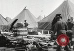 Image of United States troops Galveston Texas USA, 1916, second 15 stock footage video 65675063756