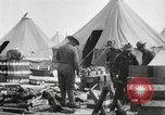 Image of United States troops Galveston Texas USA, 1916, second 20 stock footage video 65675063756
