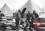 Image of United States troops Galveston Texas USA, 1916, second 21 stock footage video 65675063756