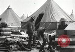 Image of United States troops Galveston Texas USA, 1916, second 22 stock footage video 65675063756