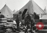 Image of United States troops Galveston Texas USA, 1916, second 23 stock footage video 65675063756