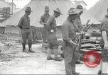 Image of United States troops Galveston Texas USA, 1916, second 34 stock footage video 65675063756
