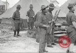 Image of United States troops Galveston Texas USA, 1916, second 35 stock footage video 65675063756