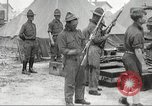 Image of United States troops Galveston Texas USA, 1916, second 36 stock footage video 65675063756