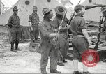 Image of United States troops Galveston Texas USA, 1916, second 37 stock footage video 65675063756