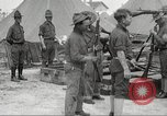 Image of United States troops Galveston Texas USA, 1916, second 38 stock footage video 65675063756