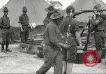 Image of United States troops Galveston Texas USA, 1916, second 39 stock footage video 65675063756