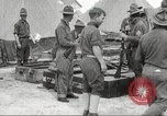 Image of United States troops Galveston Texas USA, 1916, second 40 stock footage video 65675063756