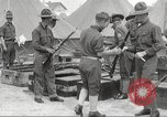 Image of United States troops Galveston Texas USA, 1916, second 41 stock footage video 65675063756