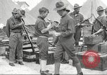 Image of United States troops Galveston Texas USA, 1916, second 42 stock footage video 65675063756