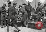 Image of United States troops Galveston Texas USA, 1916, second 43 stock footage video 65675063756
