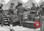 Image of United States troops Galveston Texas USA, 1916, second 44 stock footage video 65675063756