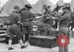 Image of United States troops Galveston Texas USA, 1916, second 45 stock footage video 65675063756