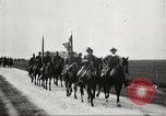 Image of United States troops Galveston Texas USA, 1916, second 51 stock footage video 65675063756