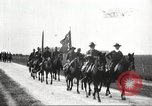 Image of United States troops Galveston Texas USA, 1916, second 52 stock footage video 65675063756