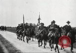 Image of United States troops Galveston Texas USA, 1916, second 53 stock footage video 65675063756