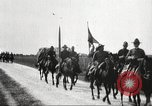 Image of United States troops Galveston Texas USA, 1916, second 54 stock footage video 65675063756