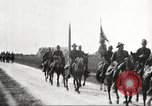 Image of United States troops Galveston Texas USA, 1916, second 55 stock footage video 65675063756